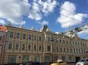 Офисы,  Москва Сухаревская, цена 433 800 рублей/мес., Фото