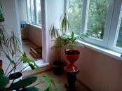 Квартиры,  Московская область Коломна, цена 4 500 000 рублей, Фото