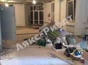Офисы,  Краснодарский край Краснодар, цена 192 290 рублей/мес., Фото