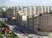 Квартиры,  Московская область Раменское, цена 2 623 000 рублей, Фото