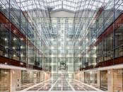 Офисы,  Москва Нагорная, цена 11 454 000 рублей/мес., Фото