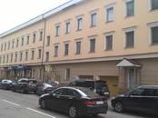 Офисы,  Москва Серпуховская, цена 1 072 000 рублей/мес., Фото
