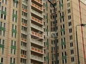 Квартиры,  Москва Кунцевская, цена 6 200 000 рублей, Фото