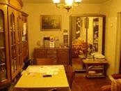 Квартиры,  Москва Выставочная, цена 11 500 000 рублей, Фото