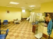 Офисы,  Московская область Красково, цена 5 000 000 рублей, Фото