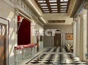 Квартиры,  Москва Шаболовская, цена 27 700 000 рублей, Фото