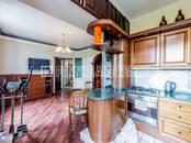 Квартиры,  Санкт-Петербург Другое, цена 79 000 рублей/мес., Фото