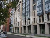 Квартиры,  Москва Фрунзенская, цена 49 750 000 рублей, Фото