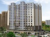Квартиры,  Московская область Мытищи, цена 3 580 000 рублей, Фото