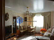 Квартиры,  Москва Бульвар Рокоссовского, цена 17 000 000 рублей, Фото