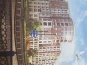 Офисы,  Москва Курская, цена 60 300 000 рублей, Фото
