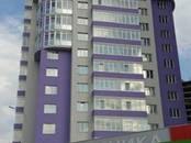 Квартиры,  Рязанская область Рязань, цена 5 500 000 рублей, Фото
