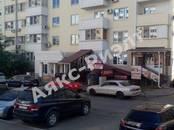 Квартиры,  Краснодарский край Краснодар, цена 13 000 рублей/мес., Фото
