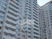 Квартиры,  Москва Юго-Западная, цена 6 900 000 рублей, Фото