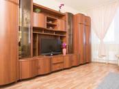 Квартиры,  Калужская область Обнинск, цена 16 000 рублей/мес., Фото
