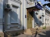 Офисы,  Ростовскаяобласть Таганрог, цена 53 000 рублей/мес., Фото