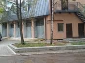 Другое,  Смоленская область Смоленск, цена 350 000 рублей/мес., Фото