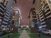 Квартиры,  Санкт-Петербург Московский район, цена 50 000 рублей/мес., Фото