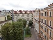Квартиры,  Санкт-Петербург Невский проспект, цена 105 000 000 рублей, Фото