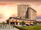 Другое,  Свердловскаяобласть Екатеринбург, цена 7 176 000 рублей, Фото