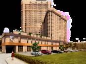 Другое,  Свердловскаяобласть Екатеринбург, цена 75 646 400 рублей, Фото