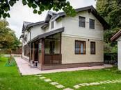 Дома, хозяйства,  Московская область Одинцовский район, цена 27 139 455 рублей, Фото