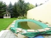 Дома, хозяйства,  Московская область Апрелевка, цена 6 900 000 рублей, Фото
