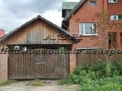 Дома, хозяйства,  Московская область Можайское ш., цена 15 600 000 рублей, Фото