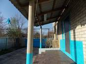 Дома, хозяйства,  Ставропольский край Другое, цена 1 100 000 рублей, Фото