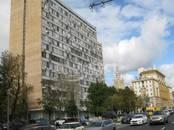 Квартиры,  Москва Смоленская, цена 14 900 000 рублей, Фото