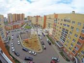 Квартиры,  Московская область Жуковский, цена 4 190 000 рублей, Фото