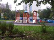 Квартиры,  Москва Бибирево, цена 9 300 000 рублей, Фото