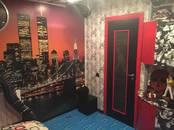 Квартиры,  Москва Трубная, цена 18 000 000 рублей, Фото