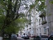 Квартиры,  Московская область Химки, цена 8 500 000 рублей, Фото