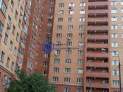 Квартиры,  Московская область Дзержинский, цена 5 100 000 рублей, Фото