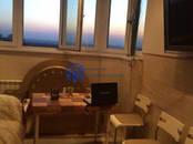 Квартиры,  Московская область Котельники, цена 5 499 000 рублей, Фото