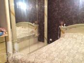 Квартиры,  Москва Бунинская аллея, цена 6 250 000 рублей, Фото