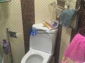 Квартиры,  Москва Волоколамская, цена 8 750 000 рублей, Фото