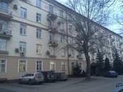 Офисы,  Москва Беговая, цена 92 000 рублей/мес., Фото