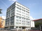 Офисы,  Москва Белорусская, цена 1 536 000 рублей/мес., Фото