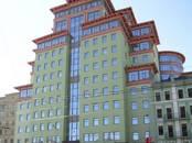 Офисы,  Москва Маяковская, цена 3 544 000 рублей/мес., Фото
