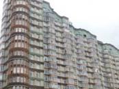 Квартиры,  Московская область Раменское, цена 6 600 000 рублей, Фото