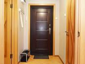 Квартиры,  Ставропольский край Ставрополь, цена 6 500 рублей/мес., Фото