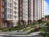 Здания и комплексы,  Москва Юго-Западная, цена 249 900 000 рублей, Фото