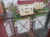 Квартиры,  Санкт-Петербург Автово, цена 7 500 000 рублей, Фото