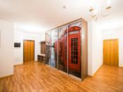 Квартиры,  Свердловскаяобласть Екатеринбург, цена 12 400 000 рублей, Фото