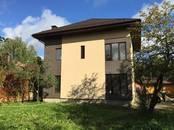 Дома, хозяйства,  Московская область Балашиха, цена 17 900 000 рублей, Фото