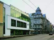Здания и комплексы,  Москва Балтийская, цена 136 218 000 рублей, Фото