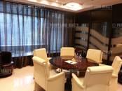 Офисы,  Москва Другое, цена 310 417 рублей/мес., Фото