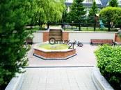 Квартиры,  Московская область Одинцовский район, цена 80 000 рублей/мес., Фото